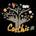 coethic