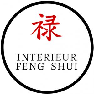 LOGO INTERIEUR FENG SHUI