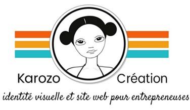 Karozo webdesign