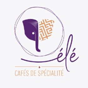 Ele cafes de spécialite