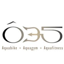 O35 centre attitude